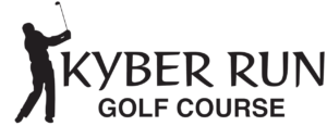 Kyber Run Golf Course